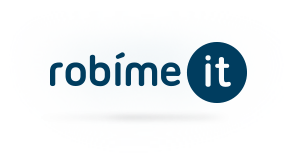 robime.it-logo